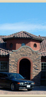 arizona roofing contractor