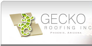 Gecko Roofing